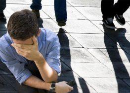 Φλώρινα: ο νομός της Βόρειας Ελλάδας με τα υψηλότερα ποσοστά ανεργίας στους νέους (video)