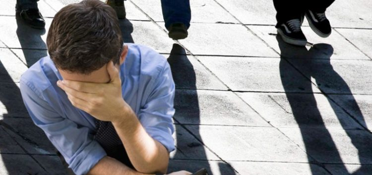 Πρωταθλήτρια η Ελλάδα σε άνεργους αποφοίτους της τριτοβάθμιας εκπαίδευσης στην ΕΕ-28