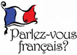 Ιδιαίτερα μαθήματα γαλλικών