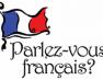 Παραδίδονται ιδιαίτερα μαθήματα γαλλικών