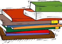 Ιδιαίτερα μαθήματα σε μαθητές δημοτικού