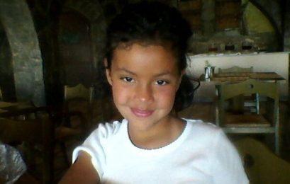 Έκκληση του Ιατρικού Συλλόγου Αθηνών για τη 10χρονη Νεφέλη που πάσχει από σάρκωμα