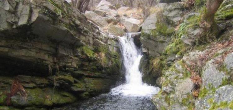 Ημερίδες διαβούλευσης για τα νερά της Δυτικής Μακεδονίας