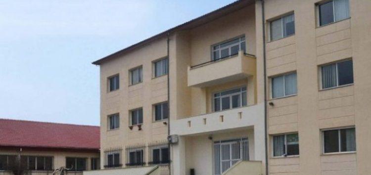 Θέσεις για μετάταξη και απόσπαση στο Πανεπιστήμιο Δυτικής Μακεδονίας
