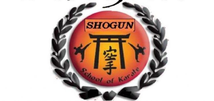 Αγιασμός στον Α.Π.Σ. Φλώρινας Shogun