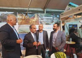 Η Εταιρεία Τουρισμού Δυτικής Μακεδονίας στην έκθεση «Nostos Expo-Forum 2017»