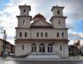 Εορτάζει και πανηγυρίζει ο Ιερός Ναός Αγίου Δημητρίου Φλώρινας