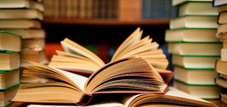 Πτυχιούχος του τμήματος Δημοτικής Εκπαίδευσης παραδίδει ιδιαίτερα σε μαθητές δημοτικού, γυμνασίου και λυκείου