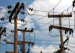 Διακοπή ηλεκτροδότησης σε Ξινό Νερό και Ροδώνα
