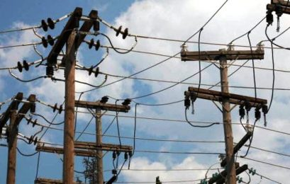 Διακοπή ηλεκτροδότησης την Κυριακή σε Αμύνταιο, Κλειδί και Πέτρες