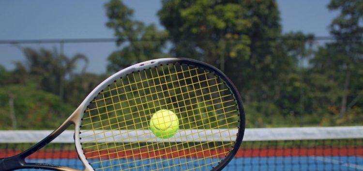 Συνεχίζονται οι εγγραφές στα τμήματα τένις της Λέσχης Πολιτισμού Φλώρινας