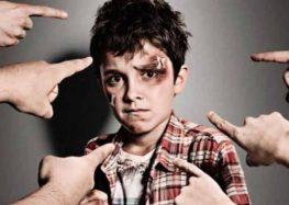 Η ενδοσχολική βία: τι είναι, γιατί συμβαίνει, πως αντιμετωπίζεται;