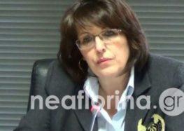 Πανδημία στη Δυτική Μακεδονία: Η μεγάλη συνωμοσία της σιωπής