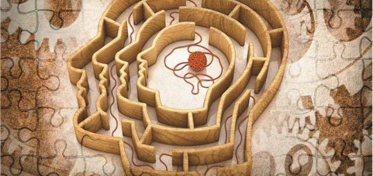 Ενημερωτική εσπερίδα για την άνοια και τη νόσο Alzheimer από το νοσοκομείο Φλώρινας