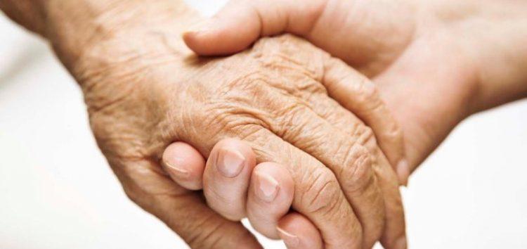 Συνεχίζονται οι ενημερώσεις από το νοσοκομείο Φλώρινας για την άνοια και τη νόσο Alzheimer