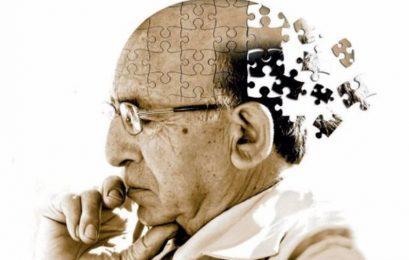 Στην Κολχική συνεχίζονται οι ενημερώσεις για την άνοια και τη νόσο Alzheimer από το νοσοκομείο Φλώρινας