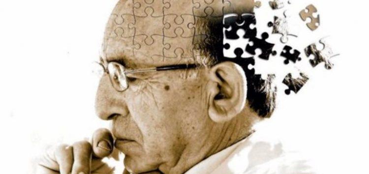 Σε Αρμενοχώρι και Μελίτη συνεχίζονται σήμερα οι ενημερώσεις για την άνοια και τη νόσο Alzheimer από το νοσοκομείο Φλώρινας