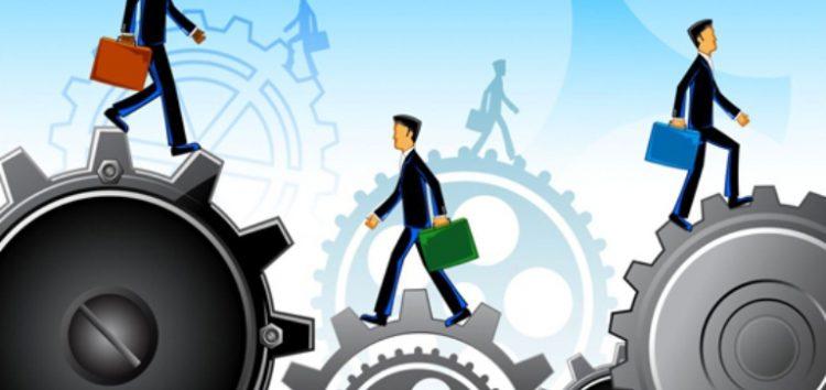 Ποιοι τομείς της αγοράς εργασίας υπόσχονται θέσεις απασχόλησης στο μέλλον;