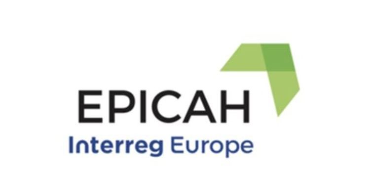 1ο Ετήσιο Διασυνοριακό Σεμινάριο του Διακρατικού Προγράμματος EPICAH