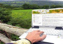Υποβολή δηλώσεων καλλιέργειας στον Αγροτικό Συνεταιρισμό περιοχής Φλώρινας