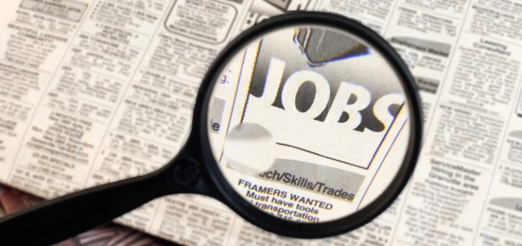 Θέση εργασίας από τις Επιχειρήσεις Tottis