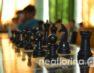 Τμήμα σκάκι για ενήλικες στη Λέσχη Πολιτισμού Φλώρινας