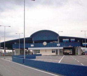 Ένωση Αστυνομικών Υπαλλήλων Φλώρινας: Κίνδυνος εξάπλωσης Covid-19 από το άνοιγμα των συνόρων