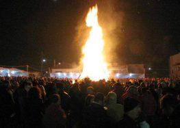 Αναβάλλονται οι εκδηλώσεις «Τσίρι Βάρβαρα» στο Αμύνταιο