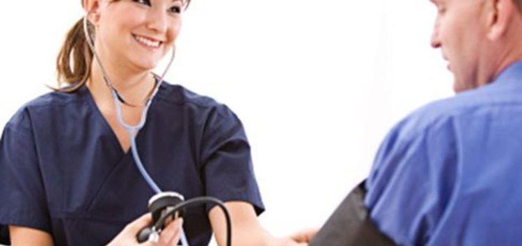 Υπέρταση: Η αρρώστια του αγχώδους τρόπου ζωής