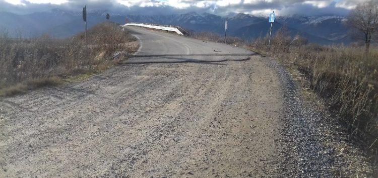 Ο δρόμος της ντροπής «Νίκη – Καύκασος» (pics)