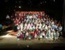 Χριστουγεννιάτικη συναυλία από τις χορωδίες του «Αριστοτέλη» (pics)