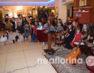Η Χριστουγεννιάτικη γιορτή του Συλλόγου Θεσσαλών και Φίλων Φλώρινας (video, pics)