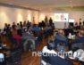 Μια ξεχωριστή Χριστουγεννιάτικη συνάντηση στην Ακαδημία Οίνου Αριστοτέλη (video, pics)
