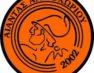 Αίαντας Αμμοχωρίου: Καληνύχτα τοπικό ποδόσφαιρο