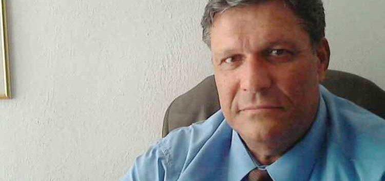 Παύλος Αλτίνης: Ο «Μακεδονισμός» είναι μεγάλη μπίζνα