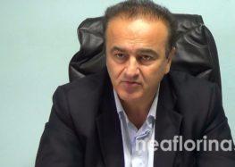 Ερώτηση του βουλευτή Φλώρινας Γιάννη Αντωνιάδη για τα υψηλά ενοίκια κατοικιών