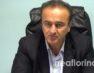Συνέντευξη Αντωνιάδη με θέμα την απώλεια εκατομμυρίων για τον αγροτικό κόσμο λόγω εξαίρεσης από τις μειονεκτικές περιοχές