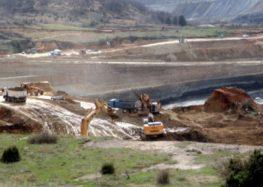Συμφωνία ΔΕΗ – Λιγνιτωρυχεία Αχλάδας: στα 16,5 ευρώ ανά τόνο για την πενταετία 2020 – 2024 η τιμή του λιγνίτη