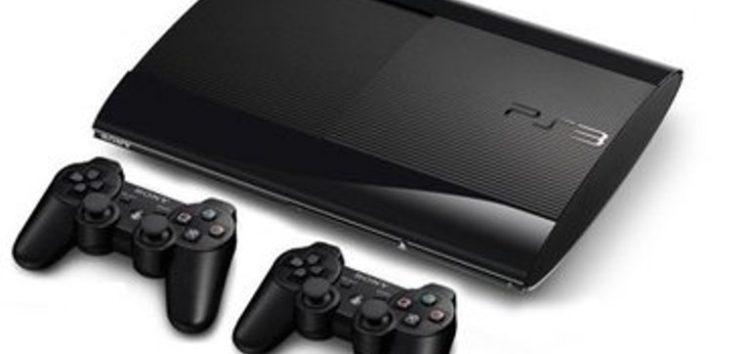 Πωλείται Playstation 3