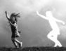 Οι φανταστικοί φίλοι των μικρών παιδιών – Η ταυτότητα και η σημασία τους