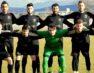 Δε σταματάει πουθενά ο Μελιτέας Μελίτης – Μεγάλος νικητής στο ντέρμπι με τον Μακεδονικό Αγίου Παντελεήμονα