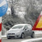 Η κατάσταση στο οδικό δίκτυο της Δυτικής Μακεδονίας