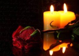 Συλλυπητήριο μήνυμα του δημάρχου Αμυνταίου Άνθιμου Μπιτάκη