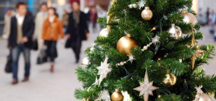 Οδηγίες του ΚΕΠΚΑ Δυτικής Μακεδονίας για τις Χριστουγεννιάτικες αγορές