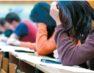 Επιλέγω σπουδές: μεθοδικά βήματα για ορθή επιλογή