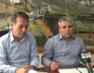Στέφανος Μπίρος και Κωνσταντίνος Γέρου μιλούν για το νομοσχέδιο για το ειδικό τιμολόγιο ρεύματος (video)