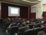 Εκδήλωση ενημέρωσης και ευαισθητοποίησης των μαθητών και μαθητριών του ΓΕ.Λ. Αμυνταίου από τη ΔΙΑΔΥΜΑ (pics)