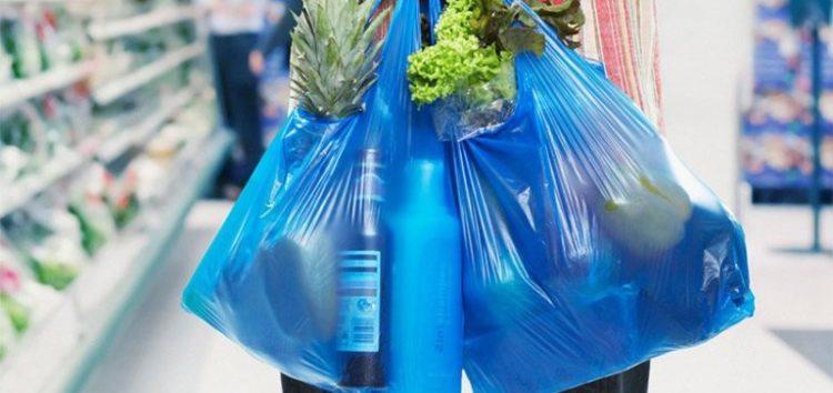 Το ΚΕΠΚΑ Δυτικής Μακεδονίας για τις πλαστικές σακούλες