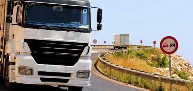 Εταιρεία στη Γερμανία ζητά οδηγούς