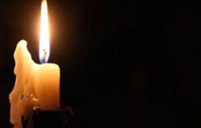 Συλλυπητήριο μήνυμα του Γυμνασίου Μελίτης για τον θάνατο του Δημήτρη Μητσκόπουλου